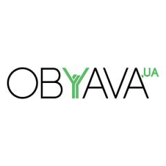Объявления Новомосковска - OBYAVA.ua