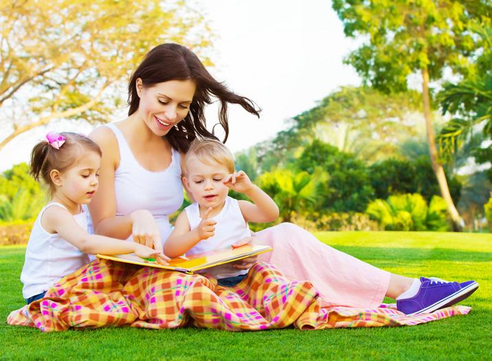 Хотите удивить ребенка? Купите малышу Виммельбух (ВИДЕО), фото-1