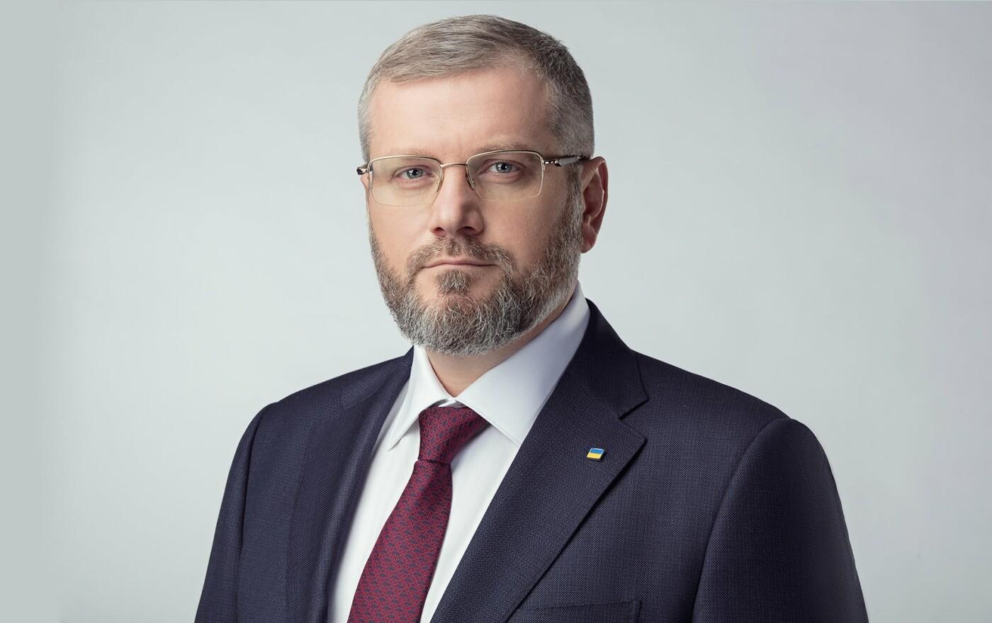 Вилкул: В Украине по итогам 2017 рекордная за 15 лет безработица, фото-1
