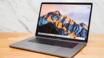 Лучшие ноутбуки Apple, фото-2