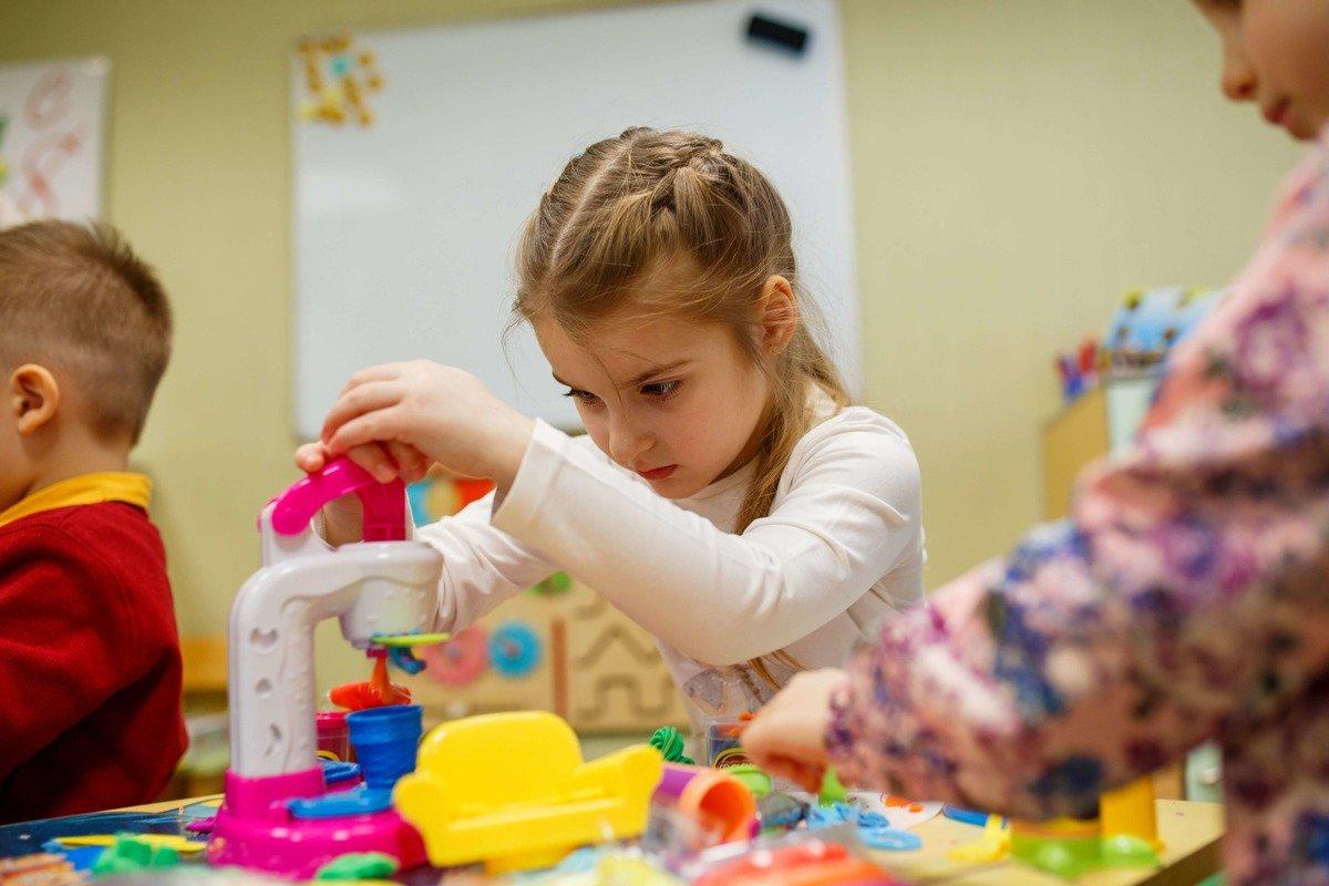 Чем занять ребенка в условиях самоизоляции. Топ-недорогих и полезных решений, фото-3