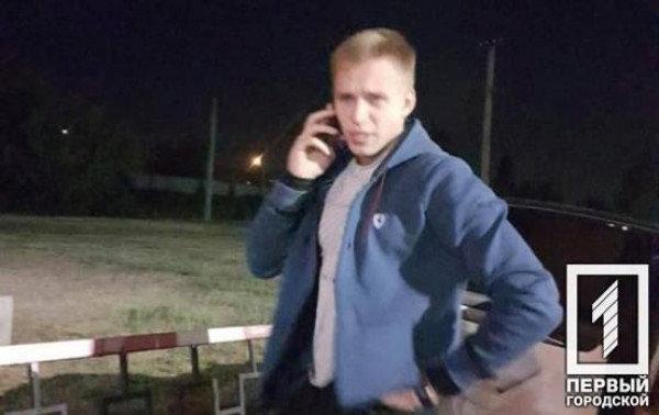 Сын кандидата в мэры Кривого Рога Дмитрия Шевчика – Марк Шевчик – сбил ребёнка, – инсайд, фото-6