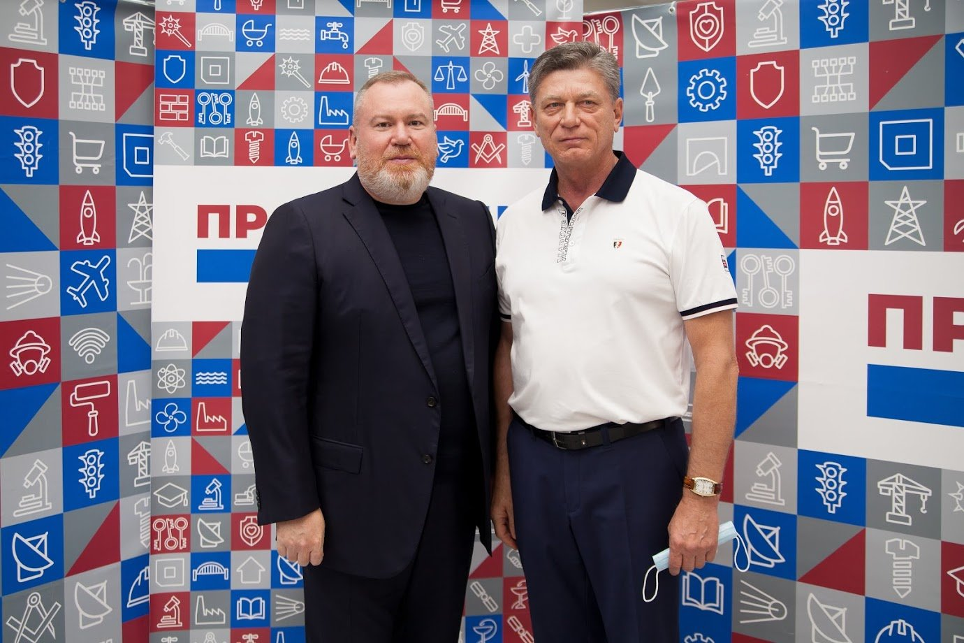 «Пропозиція» у Новомосковську: ставка на професіоналів, фото-1