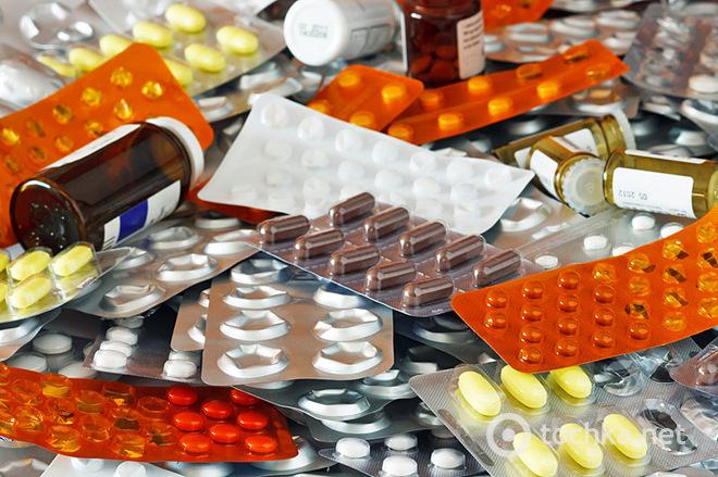 У Калуській районній лікарні переплачують за медикаменти, – Антикорупційна платформа