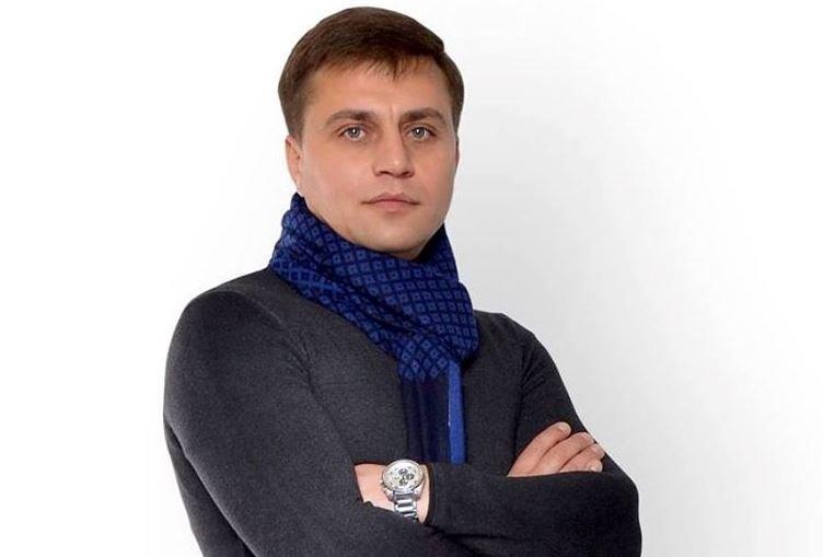 Картинки по запросу фото Михаил Вишневский новомосковськ