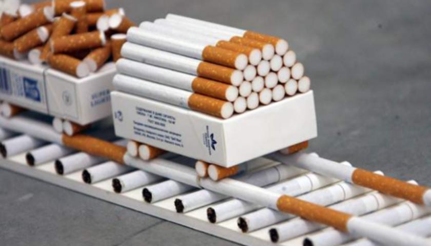 Табачные изделия в новомосковске куплю мод для электронных сигарет в москве